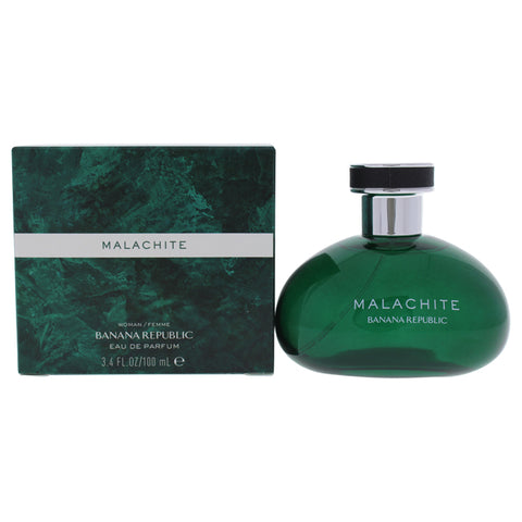 Banana Republic Malachite by Banana Republic for Women -  Eau de Parfum Spray image