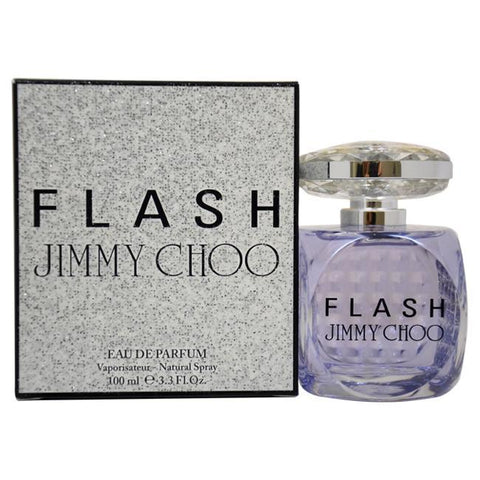 Jimmy Choo Flash by Jimmy Choo for Women -  EDP Spray image