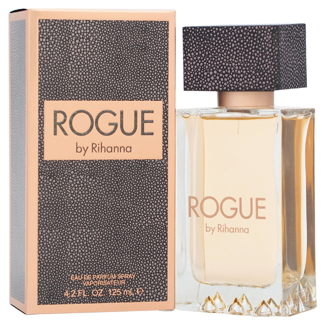 Rogue by Rihanna for Women -  Eau De Parfum Spray