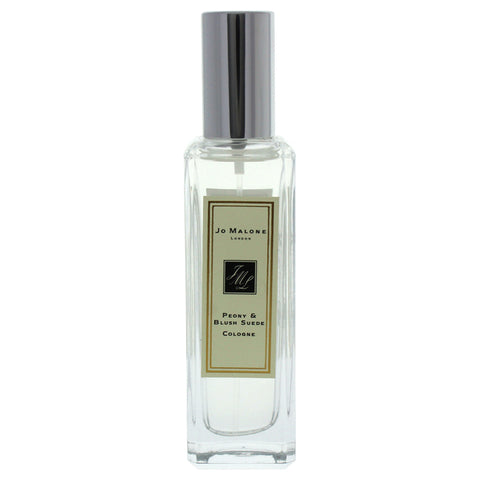 Peony and Blush Suede by Jo Malone for Women -  Cologne Spray image