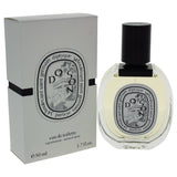 Do Son by Diptyque for Women -  Eau de Toilette Spray