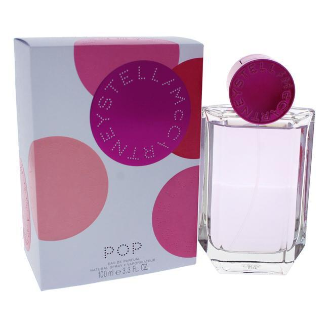 Pop by Stella McCartney for Women -  EDP Spray