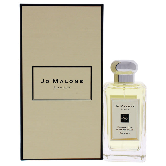 English Oak & REau de Cologneurrant by Jo Malone for Women -  Cologne Spray