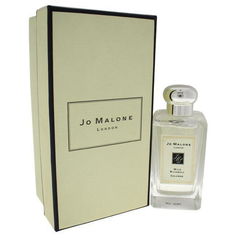 WILD BLUEBELL BY JO MALONE FOR WOMEN -  COLOGNE SPRAY image
