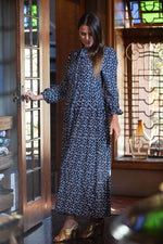 Shalhevet Dress - Sarah Feldman Modest Clothing