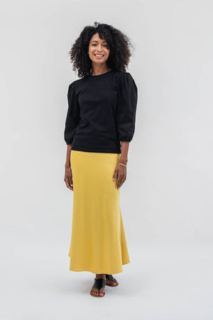 Talia Skirt - Sarah Feldman Modest Clothing