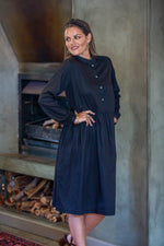 Mara Dress - Sarah Feldman Modest Clothing