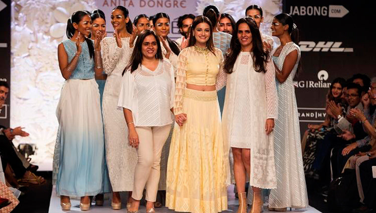 Meghna-Nayak-Sustainable-clothing-Lakme-Fashion-Week-Coastore.in