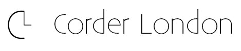 Corder London