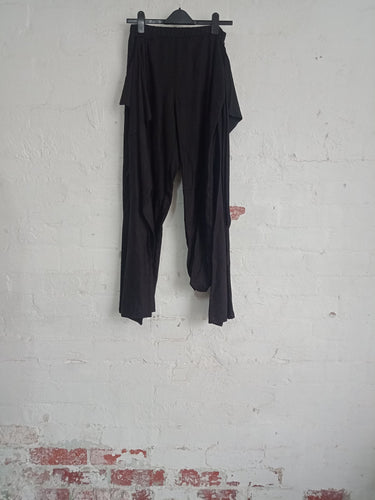 Mycelio Pants