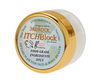 ITCHBlock™ All Natural Itch Relief Cream