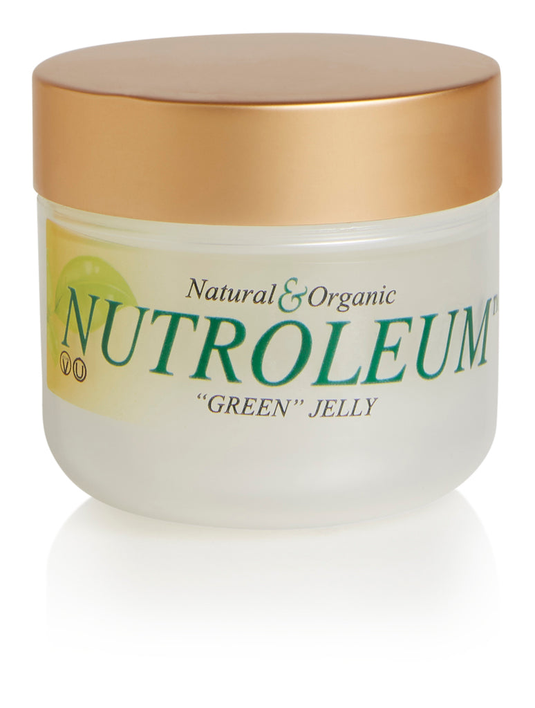 Nutroleum™ Non-Petroleum Skin Balm Water Soluble 3oz