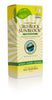 3rd Rock Sunblock® Sunscreen Lotion - Aromatherapeutic - Zinc Oxide 35 SPF
