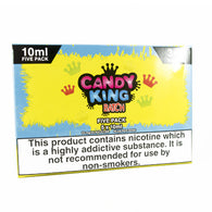 swedish-candy-king-eliquid