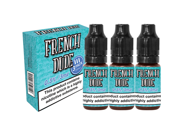 french-dude-eliquid