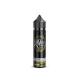 Mr Meringue by Charlie's Chalk Dust