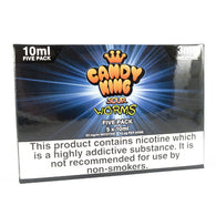 sour-worm-candy-king-eliquid