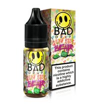 Don't Care Bear by Bad Drip (10ml)