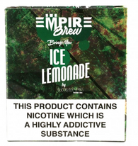 ice-lemonade-e-liquid