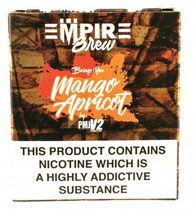 mango-apricot-empire-eliquid