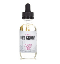 County-fair-e-liquid-ohm-grown