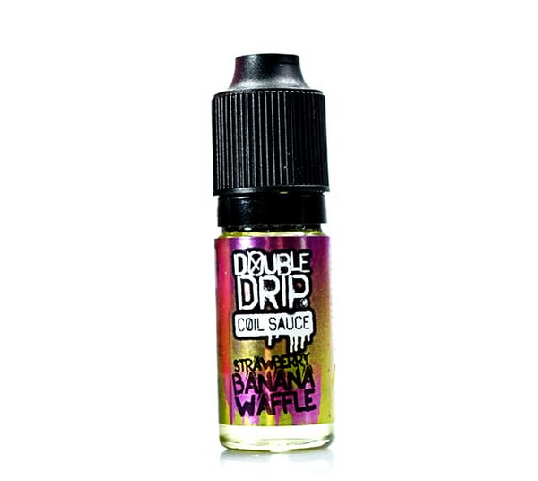 Strawberry-banana-waffle-double-drip-e-liquid
