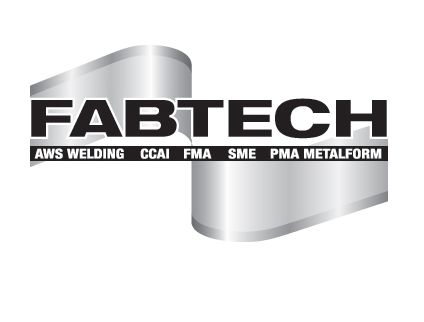 Dimide at Fabtech 2016