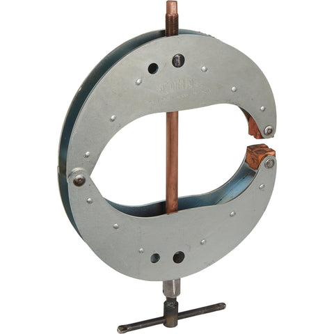 Dimide Heavy-Duty Metalworking & Welding Clamp