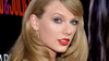 "Taylor Swift ""30 Things I Learned Before Turning 30"""