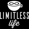 Drink Limitless Life