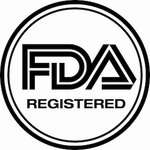 Image of U.S. Food & Drug Administration