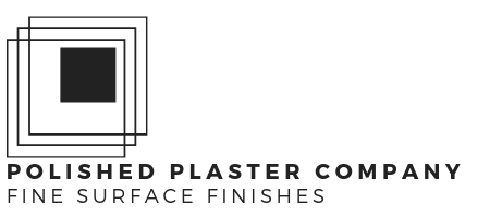 The Polished Plaster Company