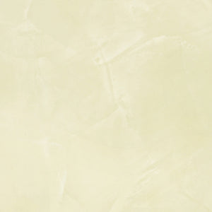 Lucidato 024 - The Polished Plaster Company