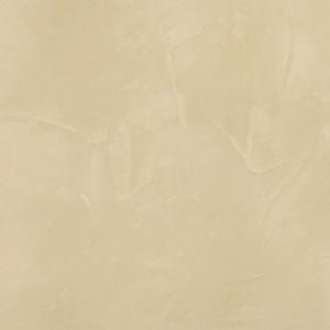 Lucidato 031 - The Polished Plaster Company
