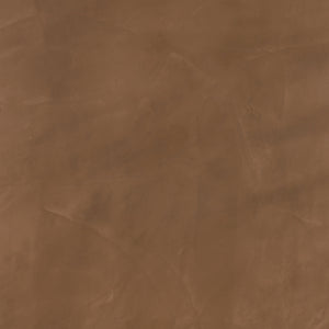 Lucidato 803 - The Polished Plaster Company
