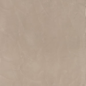 Lucidato 804 - The Polished Plaster Company