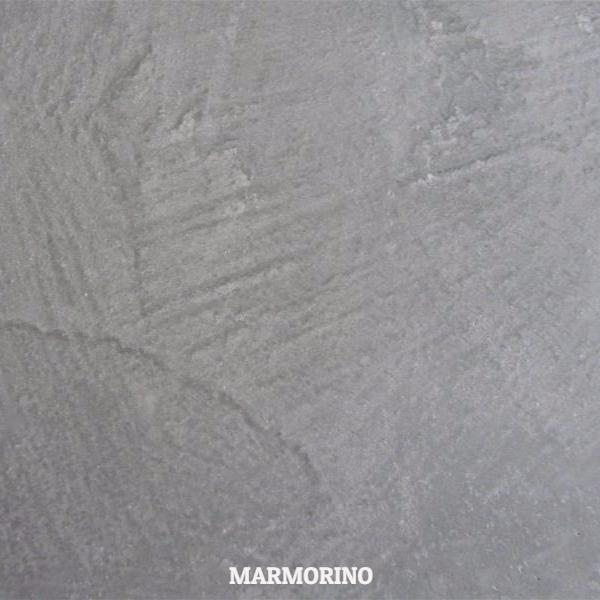 Magnolia - The Polished Plaster Company
