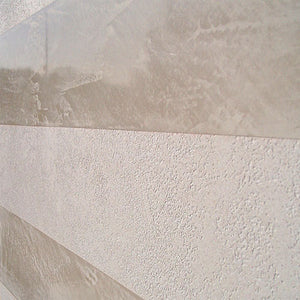 Texture 001 - The Polished Plaster Company