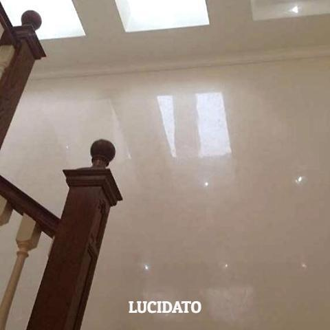 Sienna - The Polished Plaster Company
