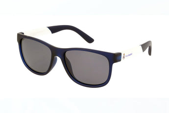 Real Madrid Sunglasses JAMES (for children)
