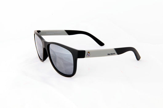 Real Madrid Sunglasses MARCELO