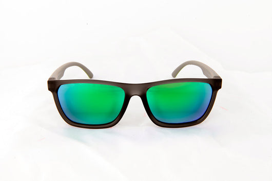 Real Madrid Sunglasses KARIM (for children)