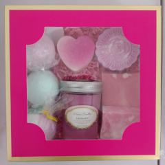 Mother's Day Gift Box **PREBUY***