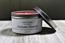 Load image into Gallery viewer, Autumn Harvest