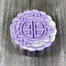 Load image into Gallery viewer, Lavender Moon Cake