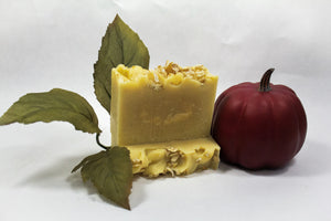 Soothing Oats Body Bar