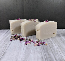 Load image into Gallery viewer, Coconut Dream Body Bar