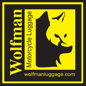 New Wolfman Products for 2017
