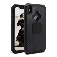 Rokform Rokform Rugged Case- iPhone - OffGrid Moto