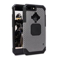 Rokform Rugged Case- iPhone